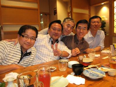 池先生との食事会ブログ使える (11)