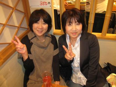 池先生との食事会ブログ使える (12)