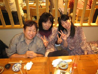 池先生との食事会ブログ使える (13)