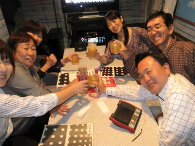 池先生との食事会ブログ使える (14)