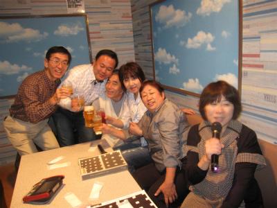 池先生との食事会ブログ使える (15)