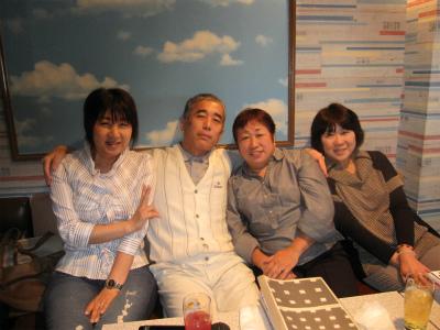 池先生との食事会ブログ使える (16)