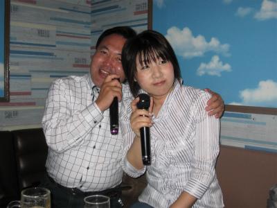池先生との食事会ブログ使える (17)