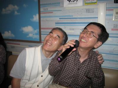 池先生との食事会ブログ使える (18)