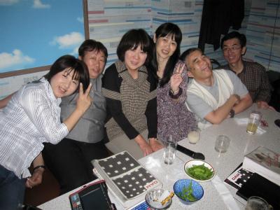 池先生との食事会ブログ使える (19)