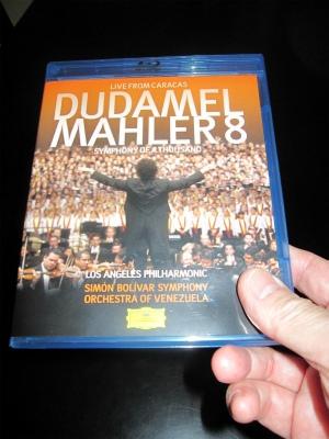 ドゥダメル「千人の交響曲」ブログ用 (3)