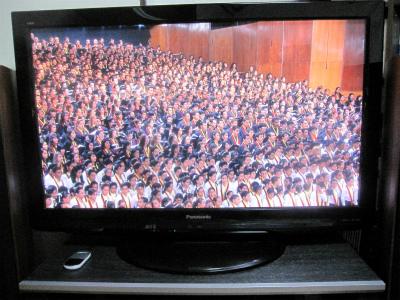 ドゥダメル「千人の交響曲」ブログ用 (7)