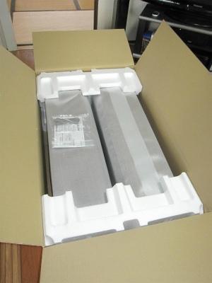 新スピーカー20121115 (1)