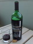 ブラジル・ワイン