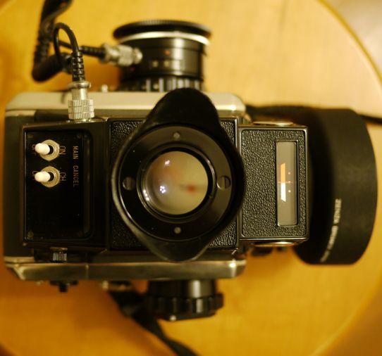 bes-2.jpg