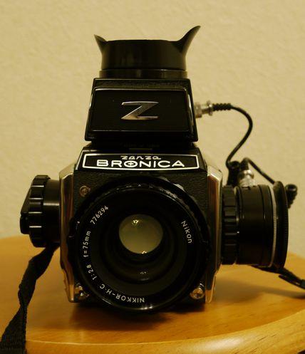 bex-3.jpg