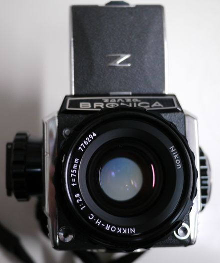 n75DX.jpg