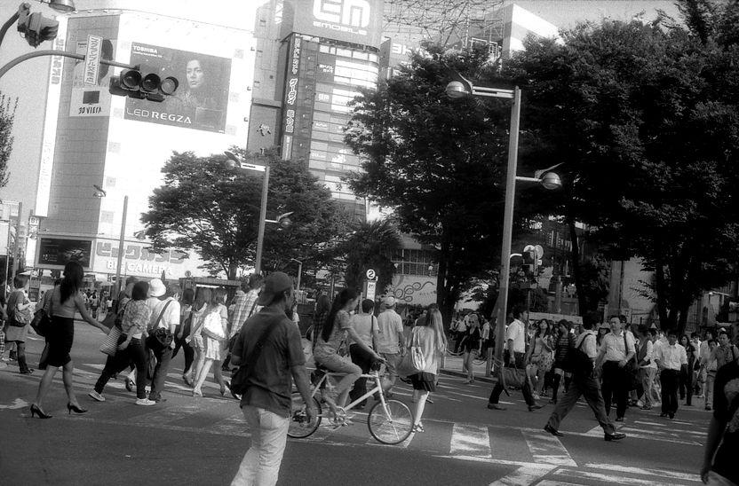 shinjyuku3s.jpg