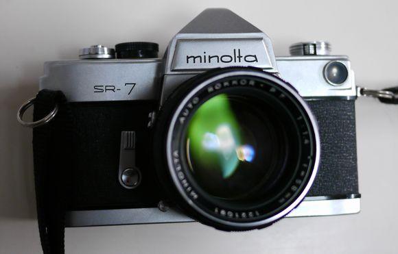 sr-7-1.jpg
