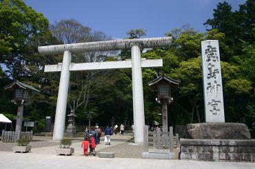 184-torii.jpg