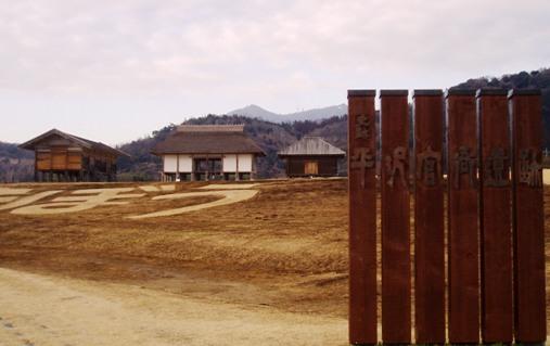 hirasawa01.jpg
