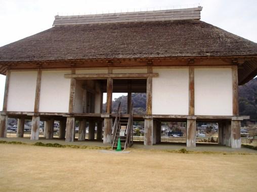 hirasawa03.jpg