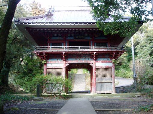 kiyotaki02.jpg