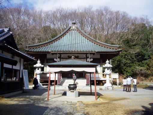 kiyotaki03.jpg