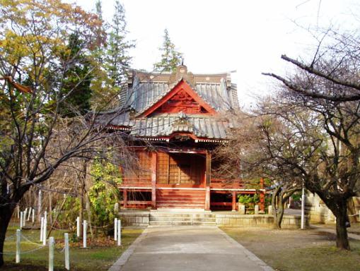 kokubujiyakusi.jpg