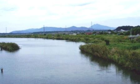 takahama.jpg
