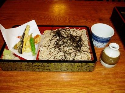 tokyoansoba.jpg