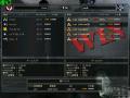 SAOMT2012Spring 4回戦