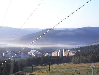 20108.19 010
