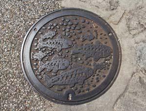 2010092009.jpg
