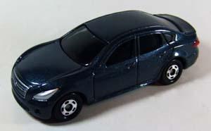 2010100402.jpg