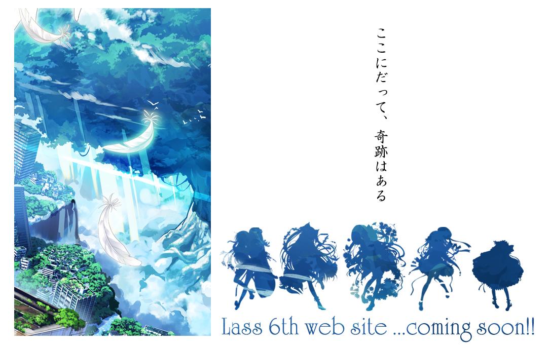 lass6thstyle_cs.jpg