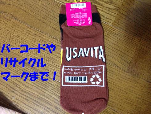 IMG_8113.靴下