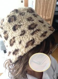 IMG_8316.帽子