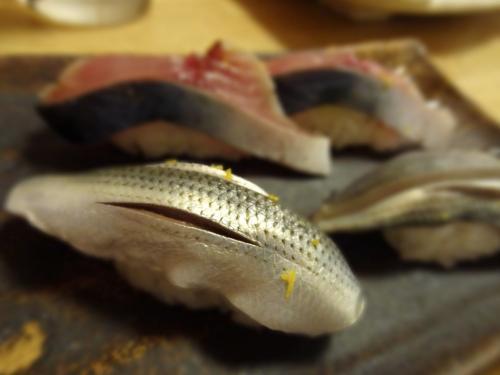 midnihgt Sushi