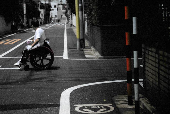 D20_0018車椅子
