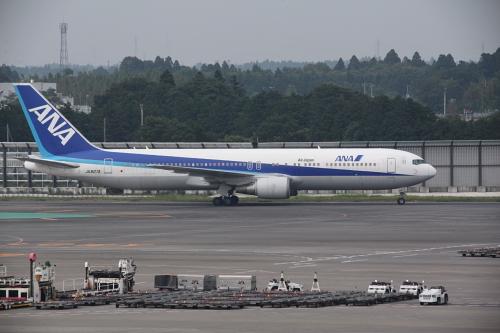 JA607A.jpg