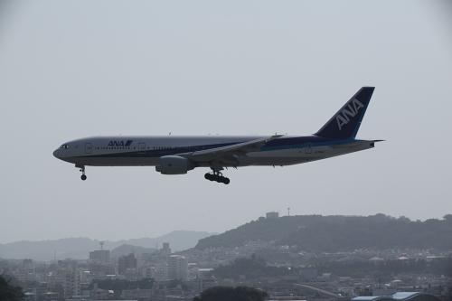 JA744A.jpg