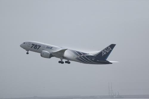 JA801A.jpg