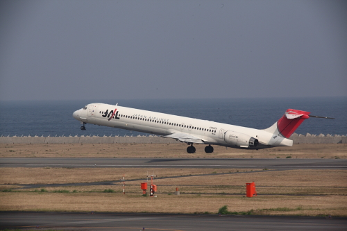 JA8029.jpg
