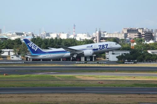 JA804A.jpg