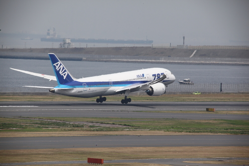JA812A.jpg
