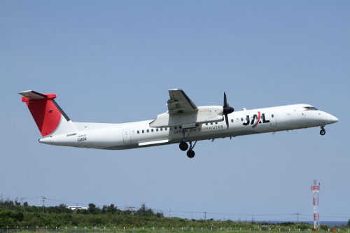 JA843C.jpg