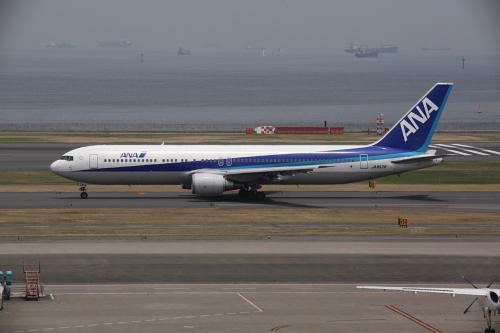 JA8578.jpg