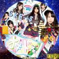 オキドキC CD