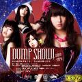 DUMP SHOW! disc2