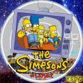 ザ・シンプソンズ シーズン1 DISC・3