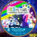 AKBがいっぱい~SUMMER TOUR2011~disc.7