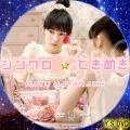 シンクロときめき TYPE・D DVD(凡用)