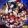 AKB48紅白歌合戦 disc.1