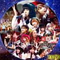 AKB48紅白歌合戦(BD版)